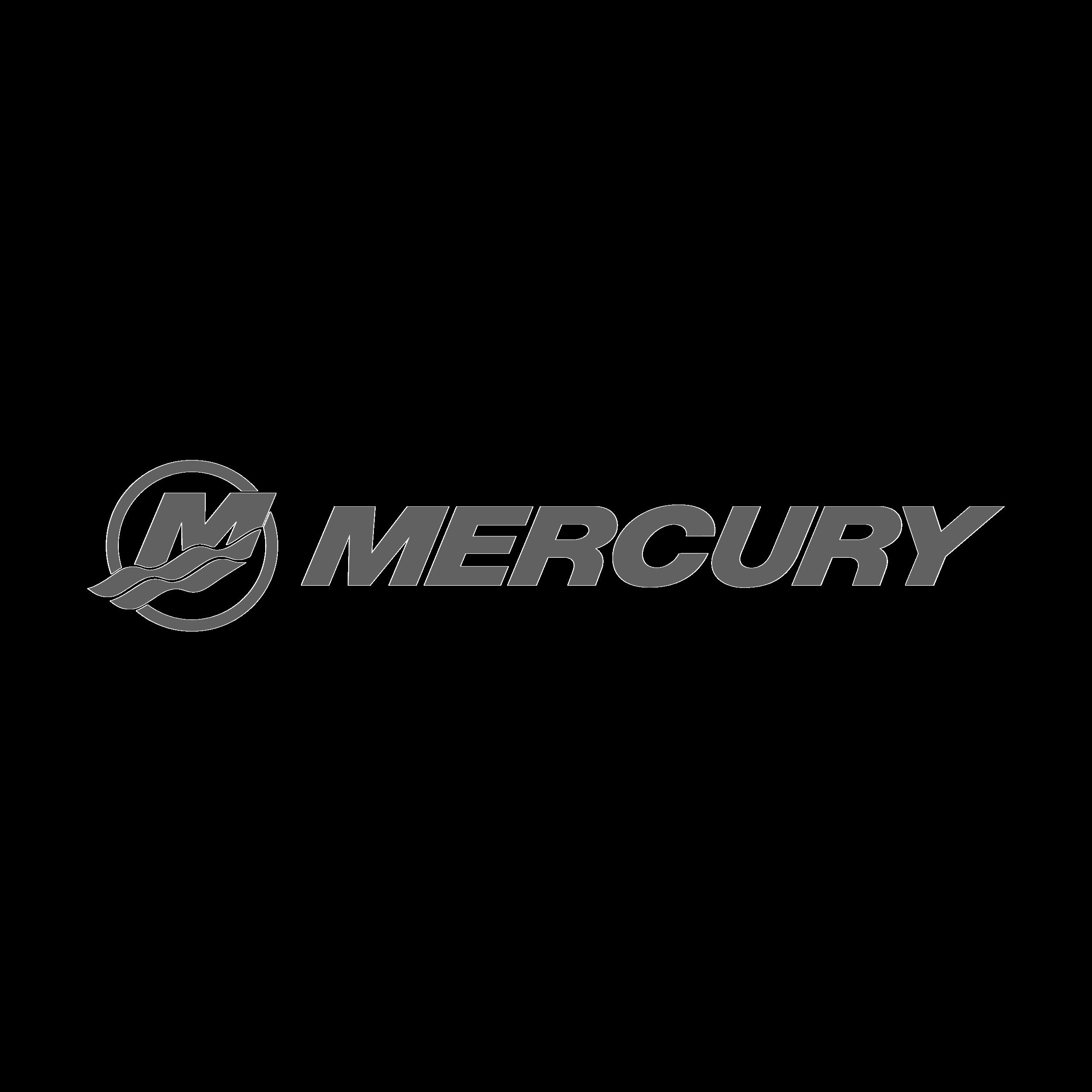 manufacturing_logos-10.png