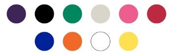 tuftumbler_colors.jpg