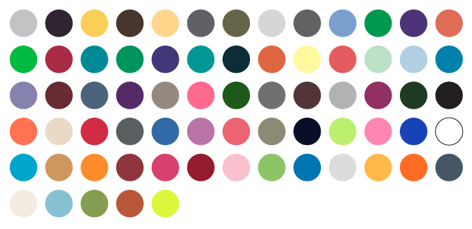 Gildan5000_Colors.png