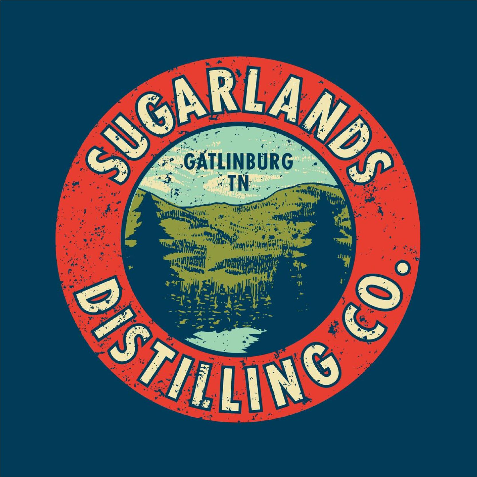 Distilling_Flats-11.jpg