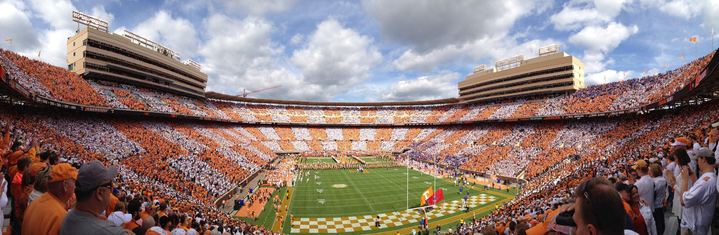 University+of+Tennessee+Stadium+Fish+Eye+Lense.jpg