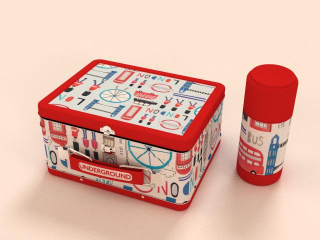 lunchbox_London2.png