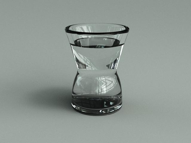 Class1_Glass3.png