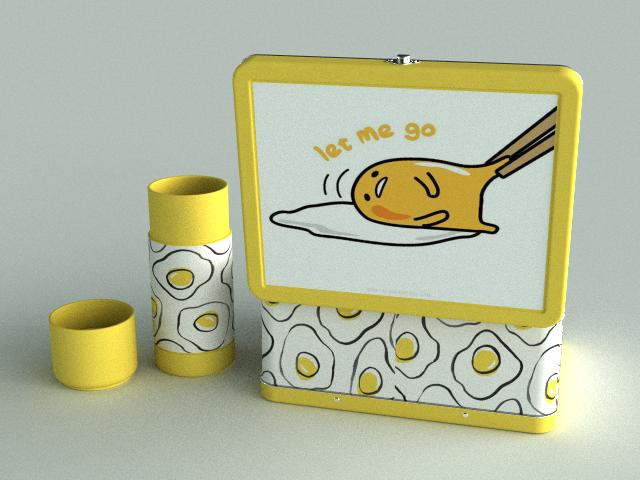 lunchbox_gudetama4.png