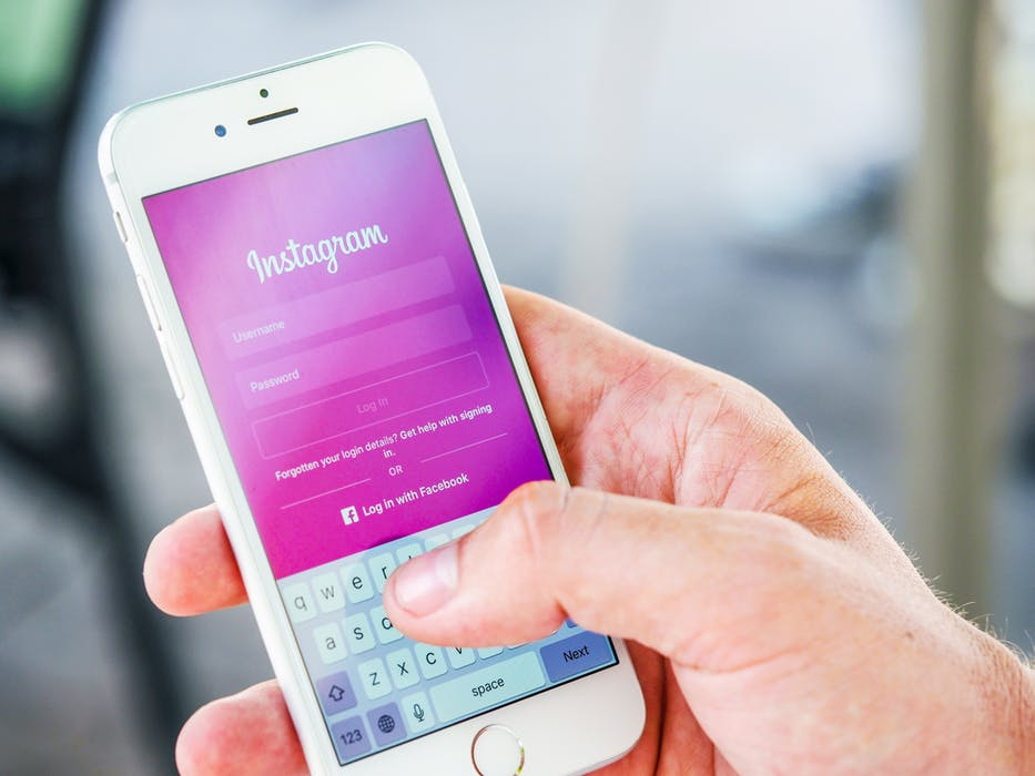 Instagram for business; a must use platform! -