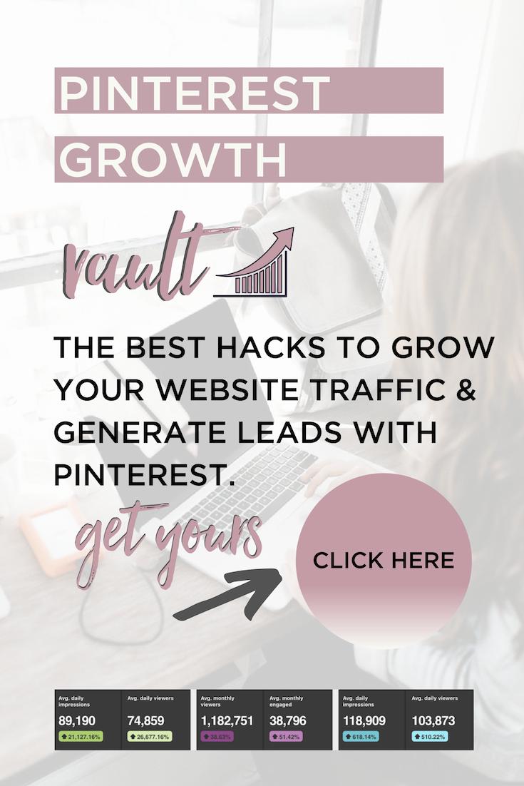Pinterest Growth Vault .png