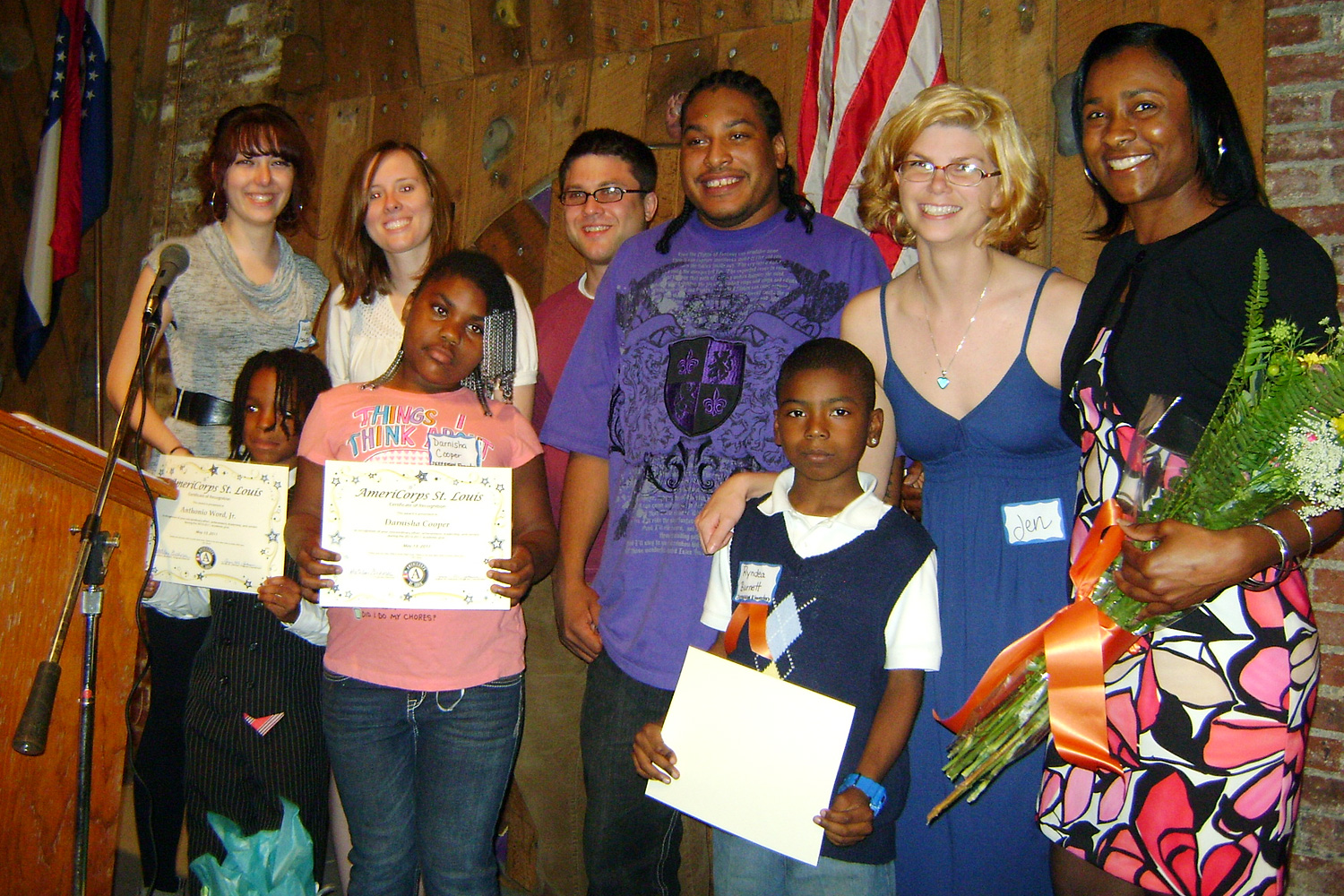 AmeriCorps-St-Louis-Champions-Ceremony-05.jpg