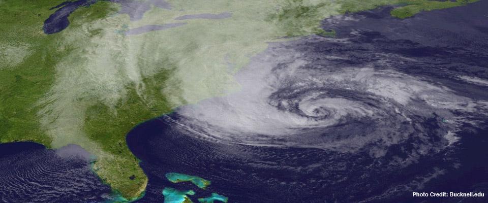 HurricaneSandy1.jpg