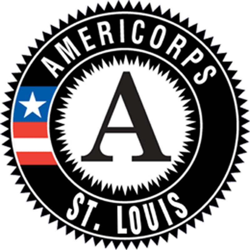 americorps stl logo (2).png