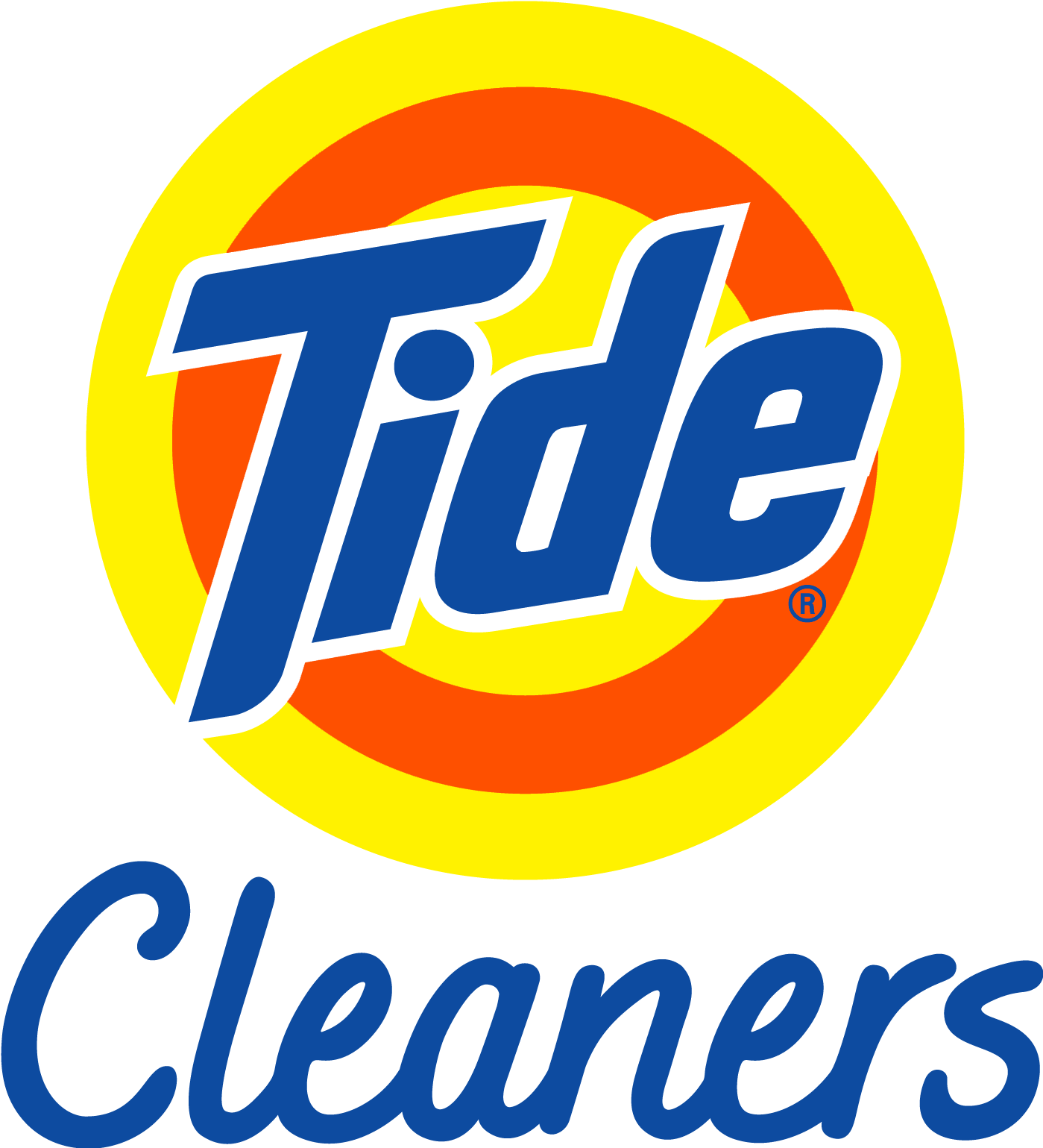 Tide_Cleaners_Vertical_Logo.png