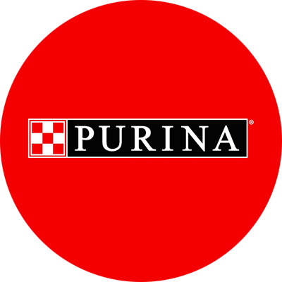 purina-logo-round.png