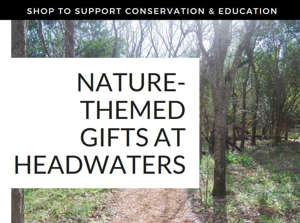 nature themed gifts at headwaters.png