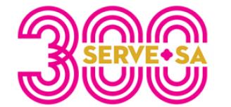 SA300_Initiative_Logos_Serve_300x159_1137004533_l.png