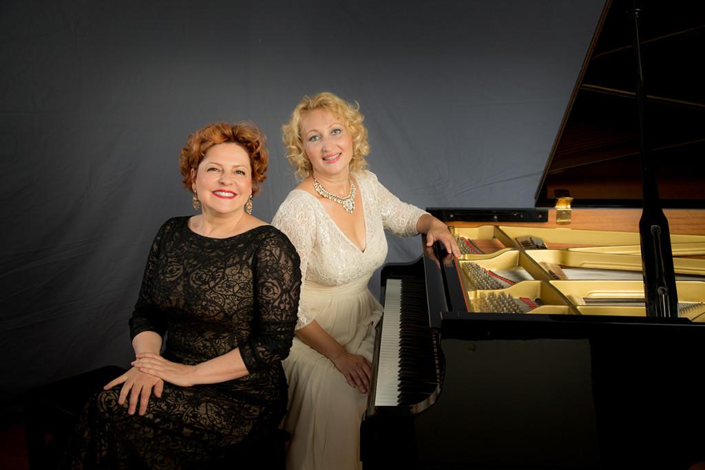 Concert featuring pianists Anya Grokhovski and Alena Gorina of Musical B....jpg
