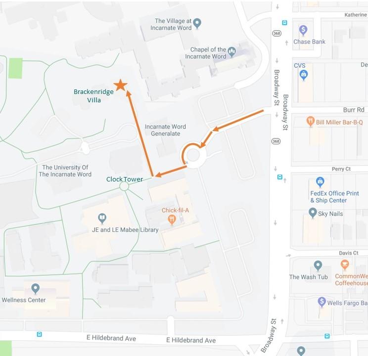 directions map.jpg