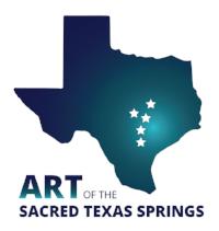 sacred-texas-springs-logo.png
