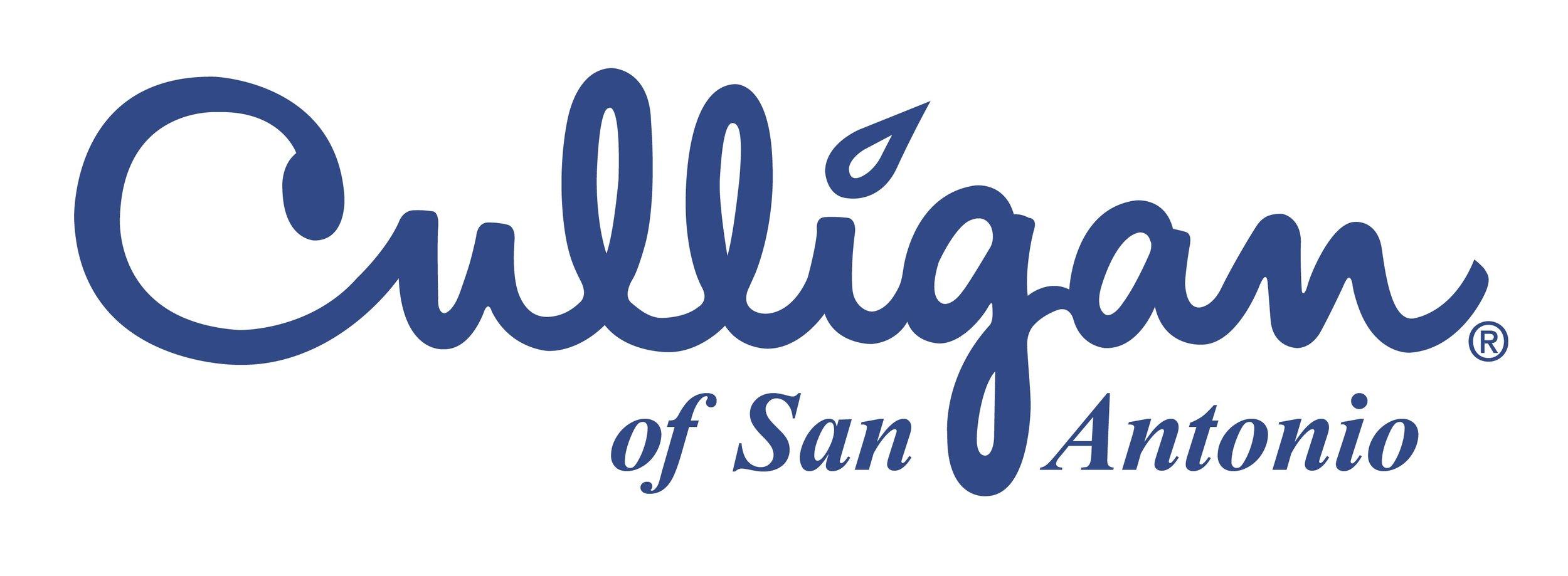 Culligan of San Antonio.jpg