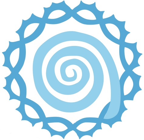 blue hole swirl from logo.jpg