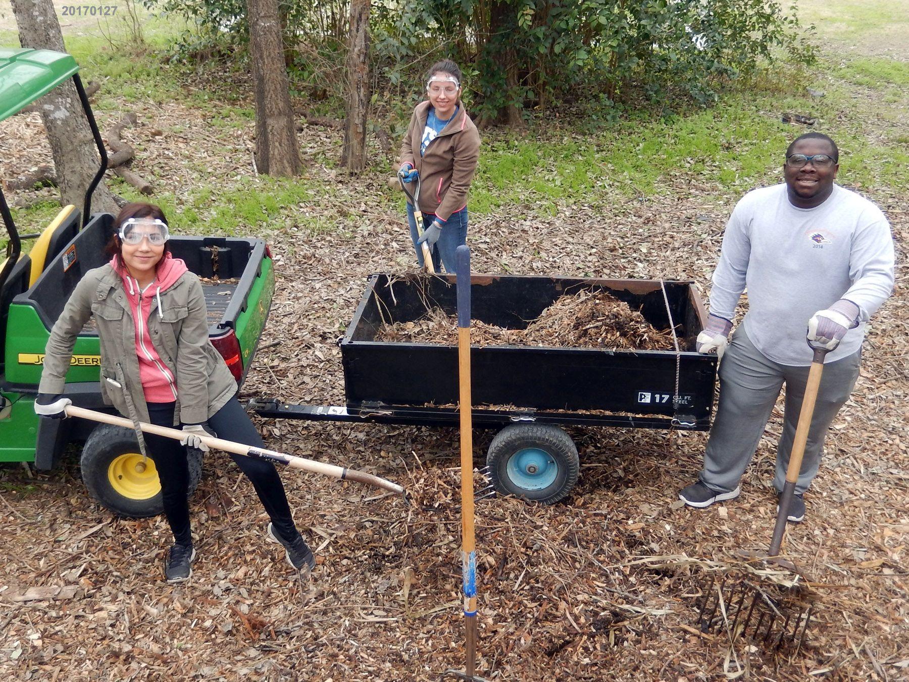 restoration - volunteers (1).jpg