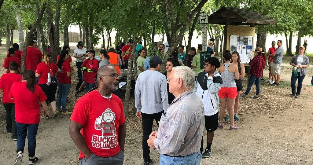volunteer from HIW FB.jpg