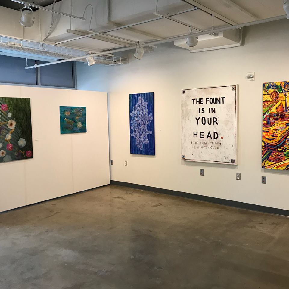 art exhibition HIW fb 2.jpg