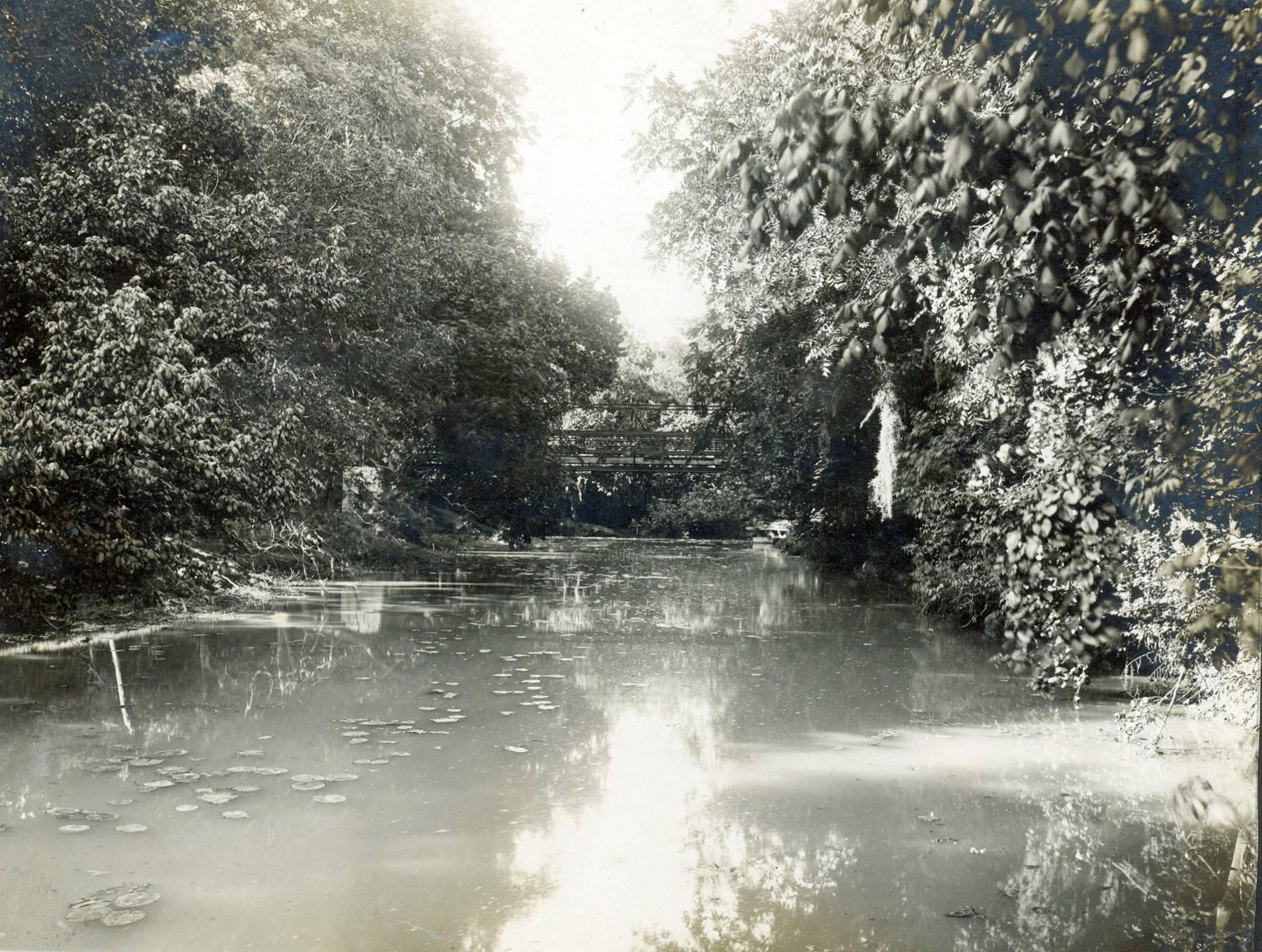HIW San Antonio River 2.jpg
