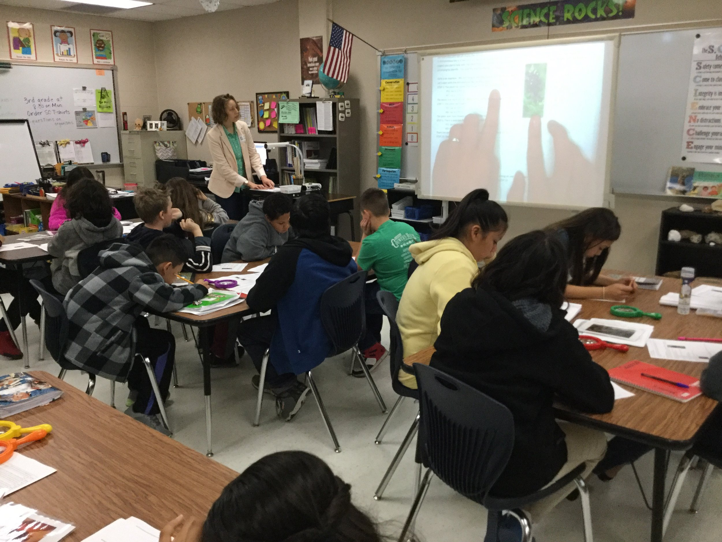 Headwaters in the classroom Zamora 3.9.18 pic 4.jpg