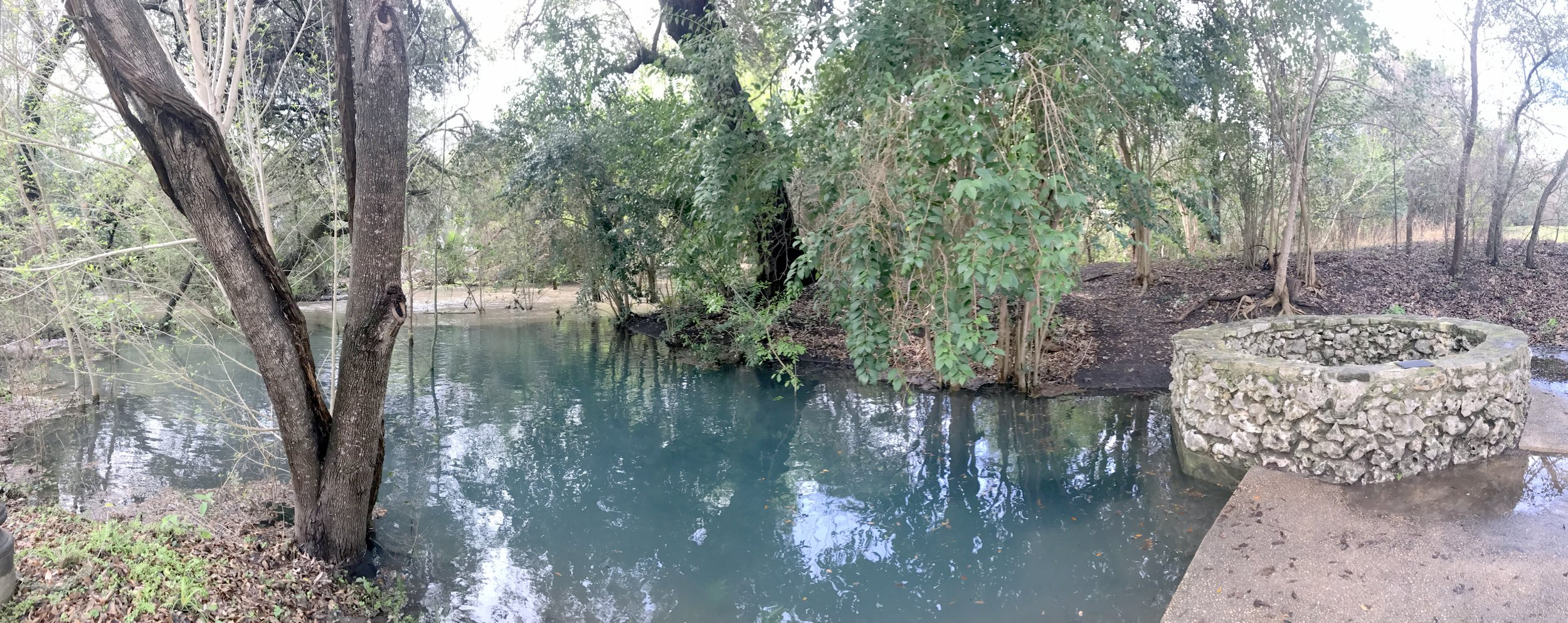 Blue Hole long view.jpg