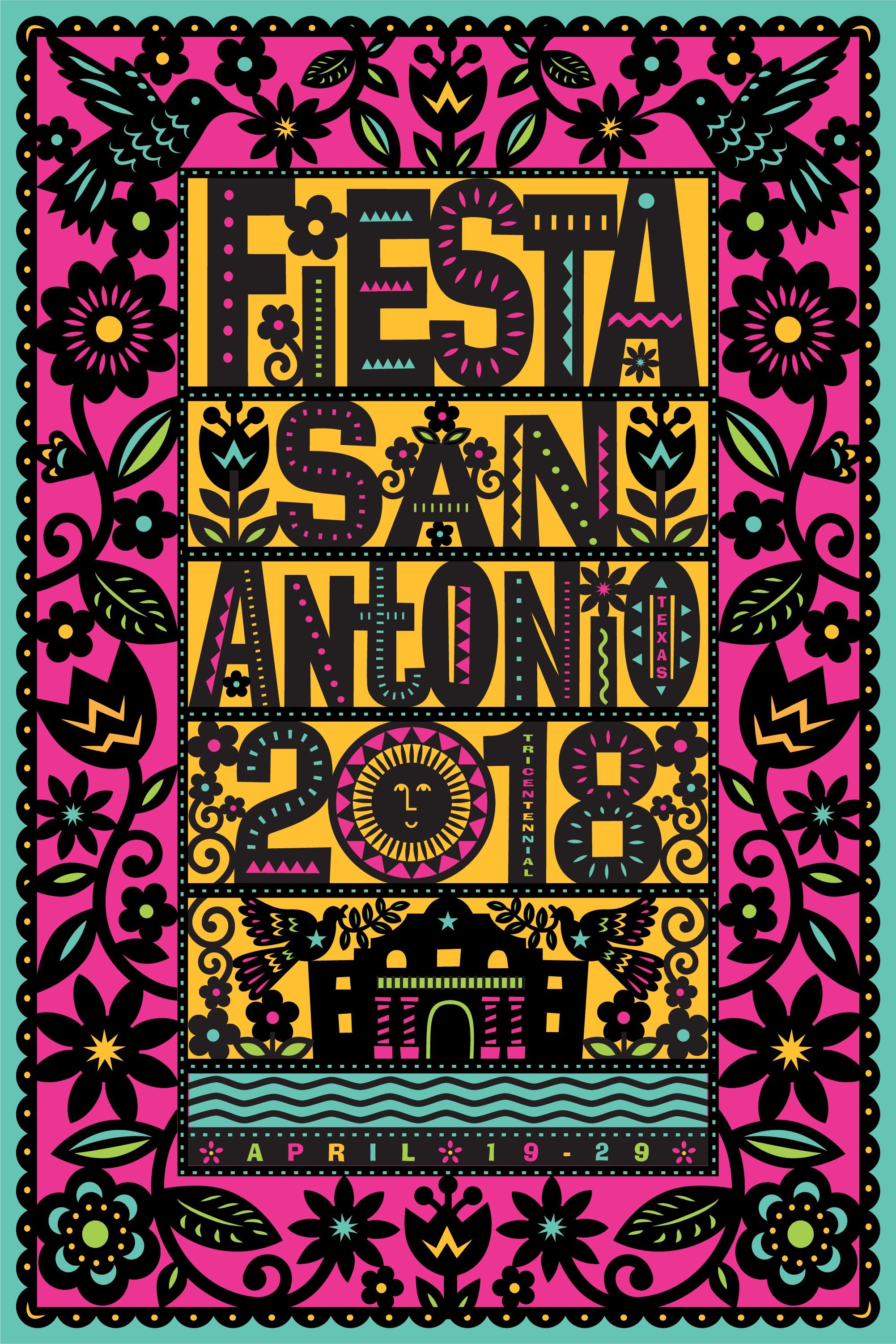 LOGO_fiesta poster.jpg
