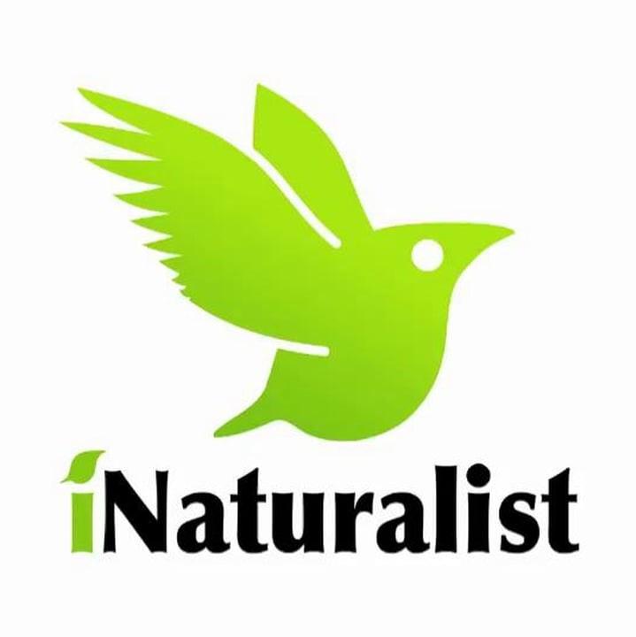LOGO_iNaturalist 2.jpg