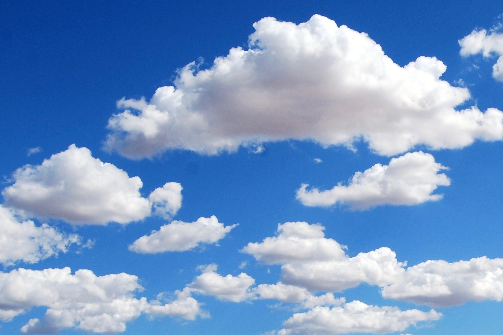 Weather & Climate Activities - Clouds AboveDIY Weather StationEarths' OrbitAtmospheres Oh My!