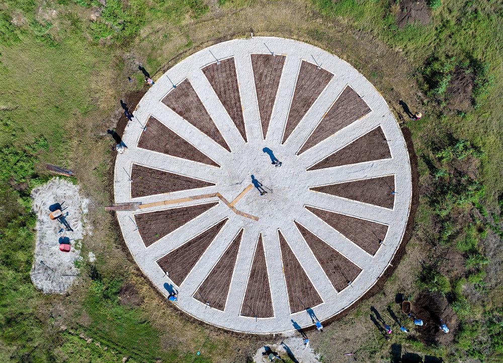 circle of the springs.JPG