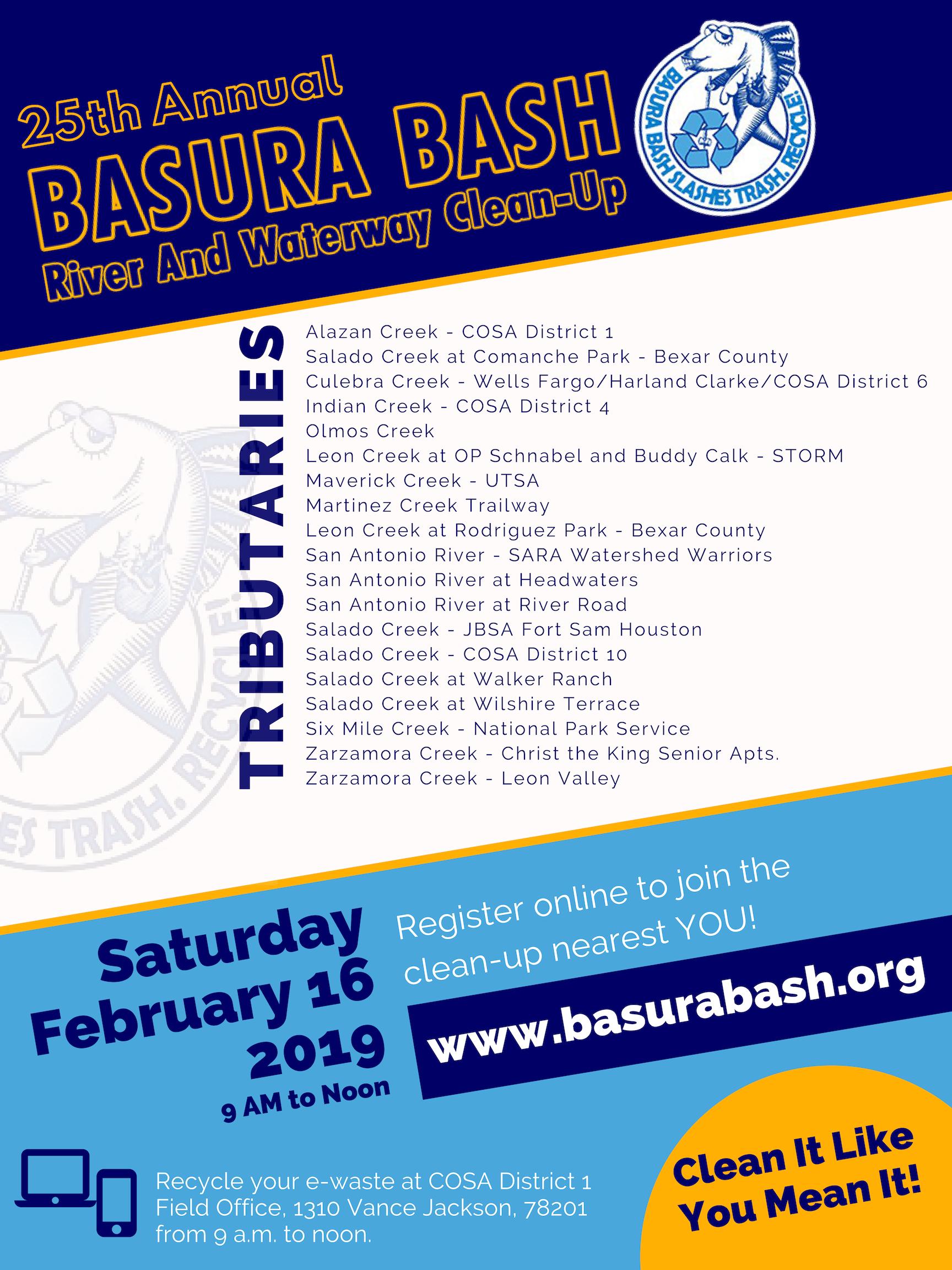 Basura Bash 2019 Flyer FINAL.png