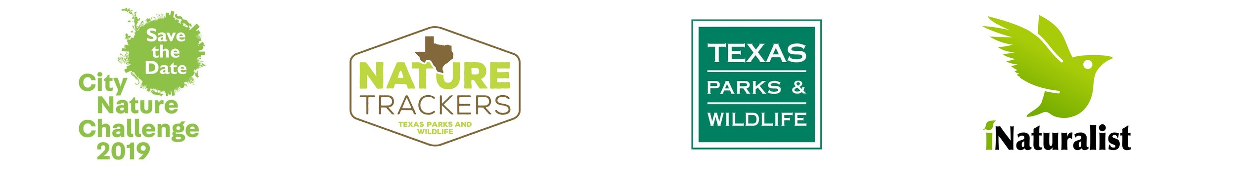 2019 city nature challenge logos.JPG