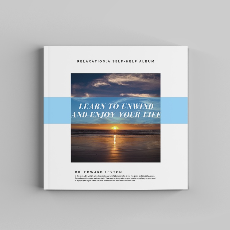 Learn+to+Unwind+and+Enjoy+your+life+-+Cover