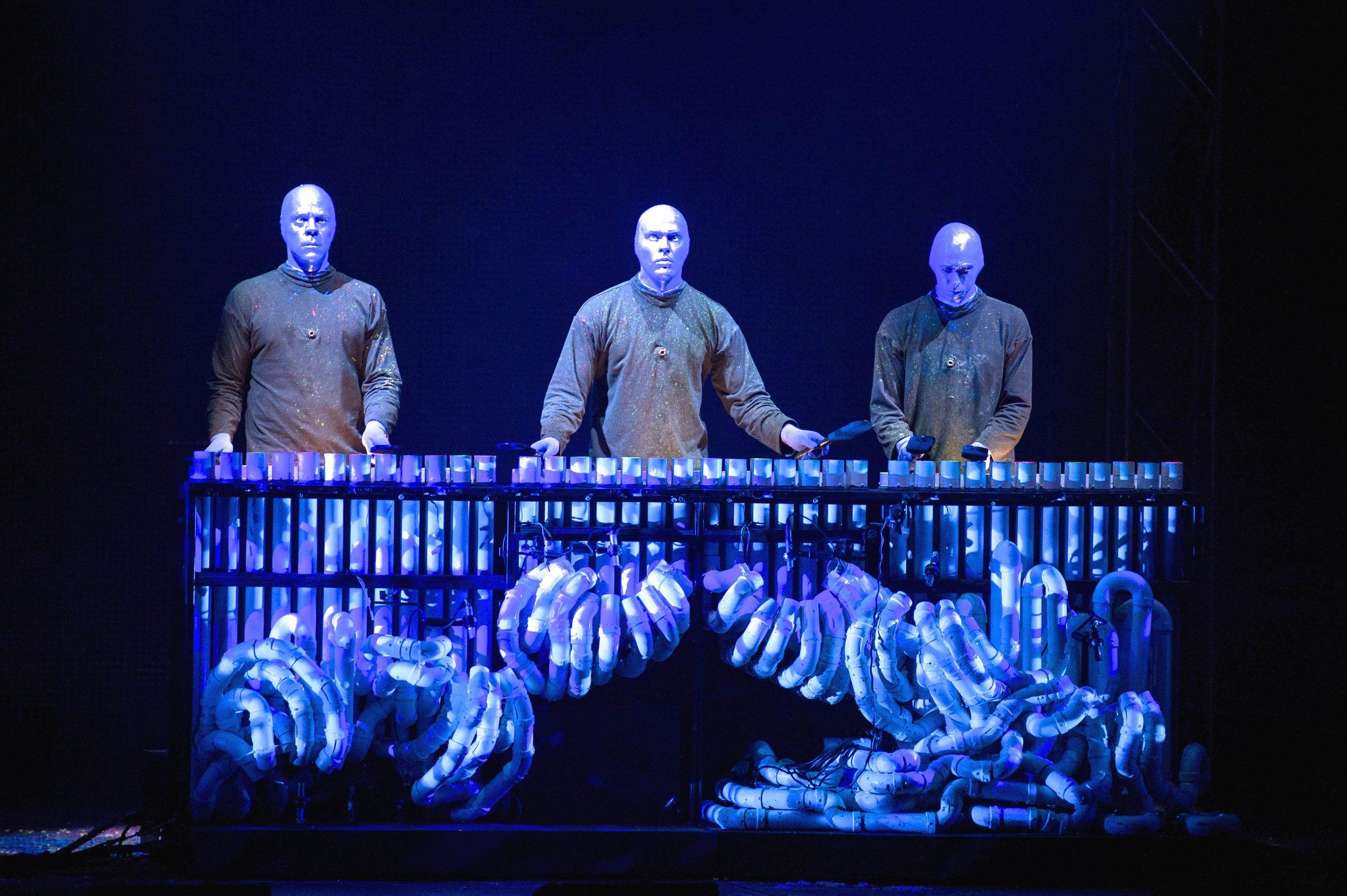 blue-man-group-washington-dc-national-theatre_rich-kessler-2-of-002.jpg