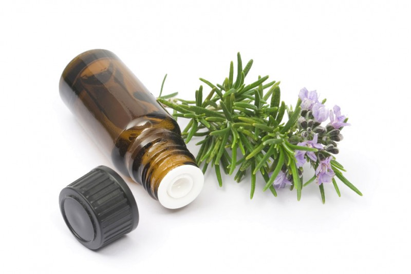 doterra-lavender-essential-oil-redding-ca.jpg