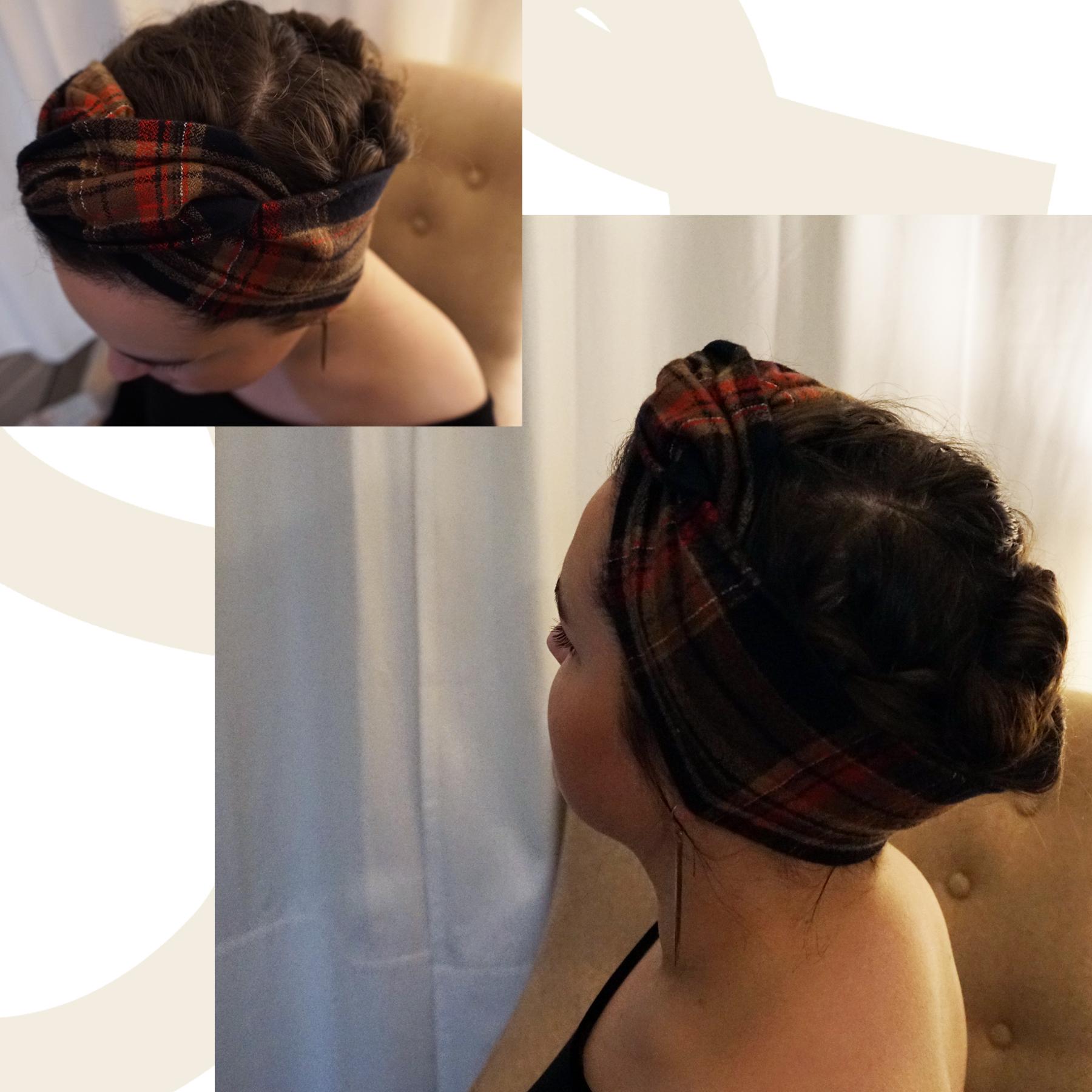 Hairband.jpg