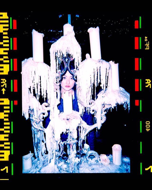 What's your story  #juanpalominostudio #design #red #ysl #fashion #nude #space #photoshooting #model #concept #eastlondon #love #chelsea #london #black #white #love #picoftheday #designer #life #light #csm #centralsaintmartins  #35mm #stylist #team #nature #catwalk #rockandroll #runway @thefashionconversation Designer: @ysl  Photographer: @dancuadradostudio Models:  @rachelraphy