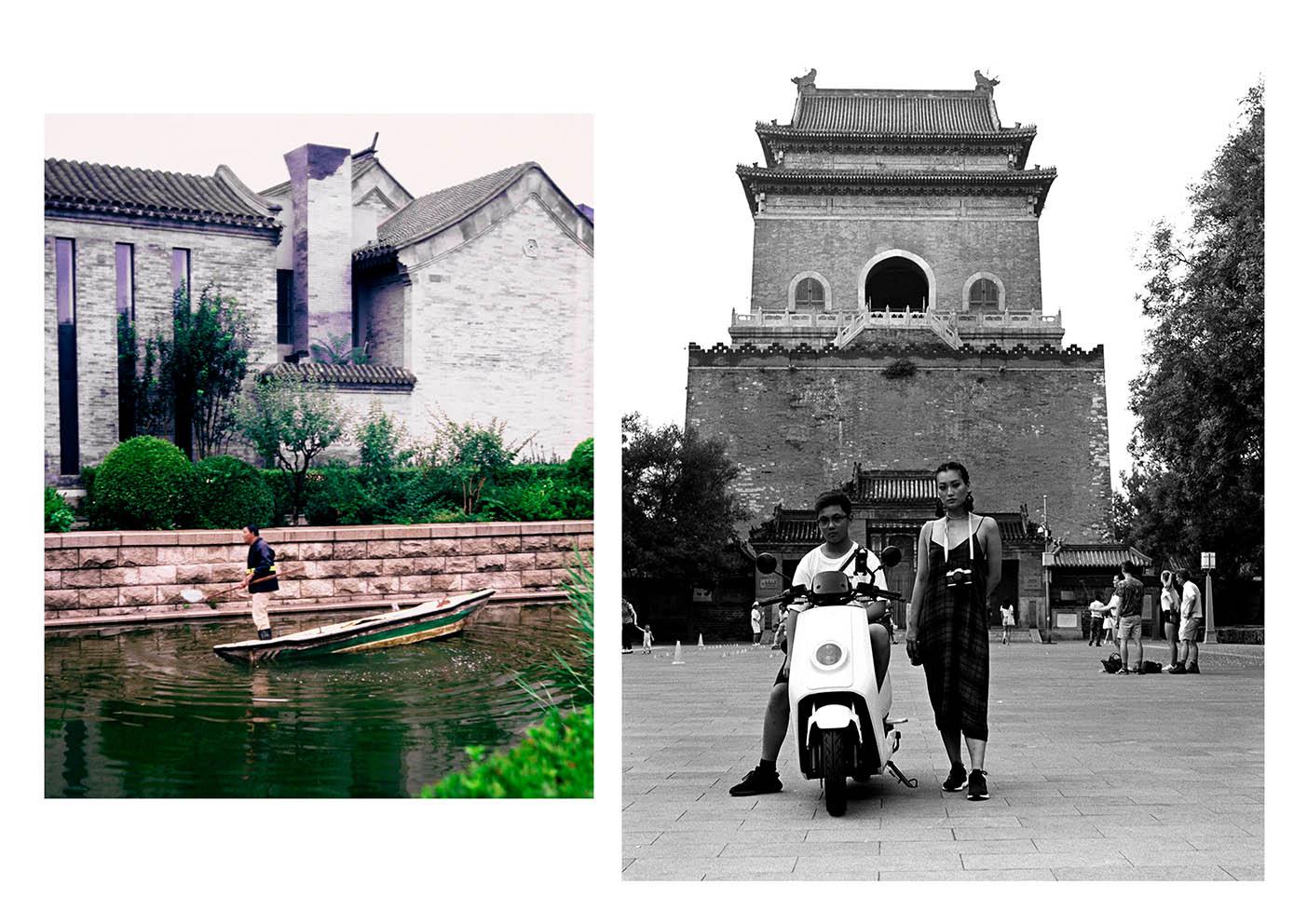 china 8.jpg