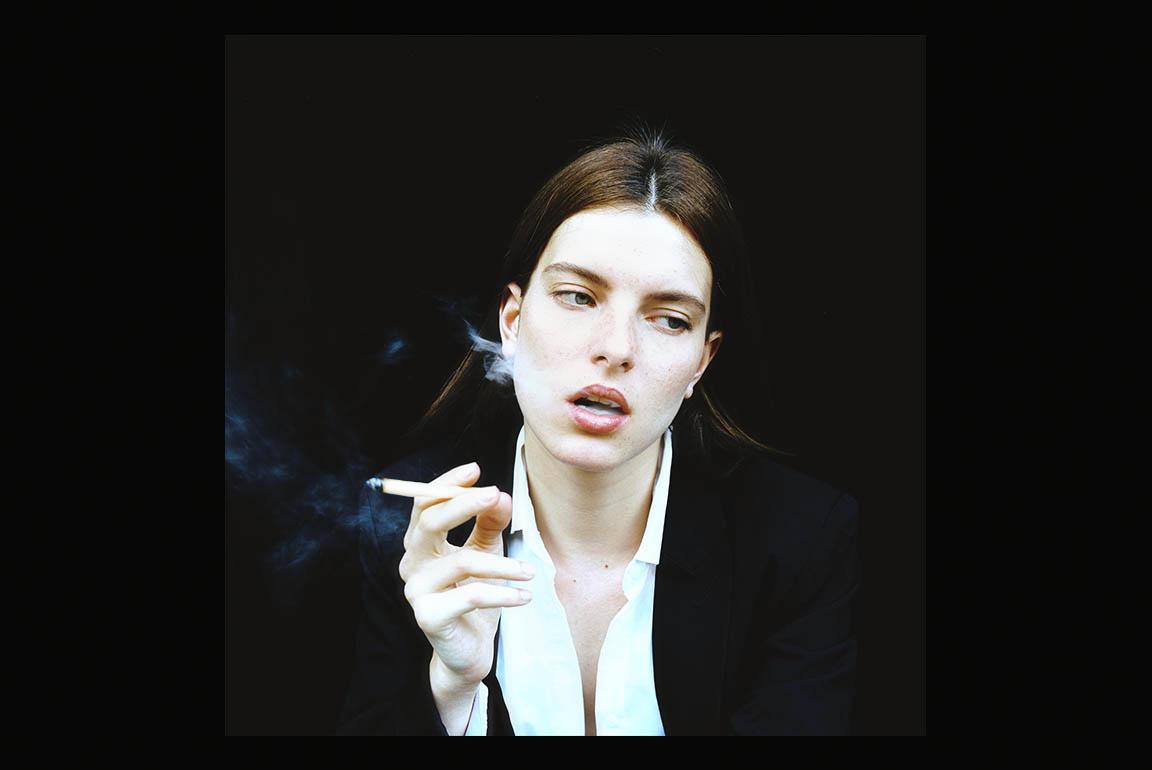 berni smoking cigarette.jpg