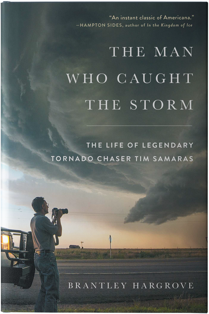 the-man-who-caught-the-storm-cover.png