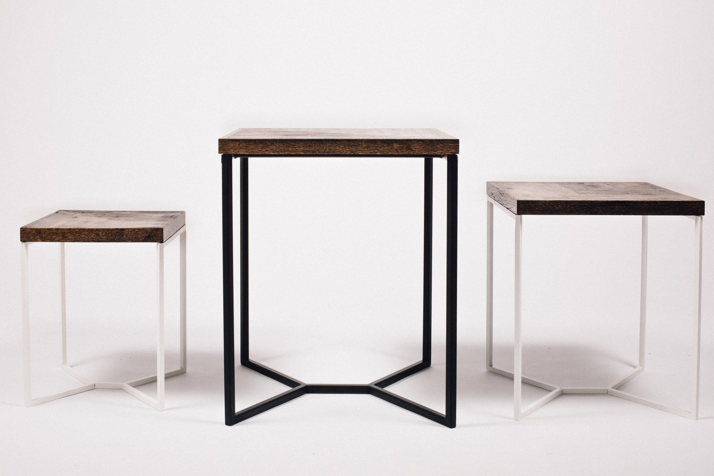 MH Side Tables.jpg