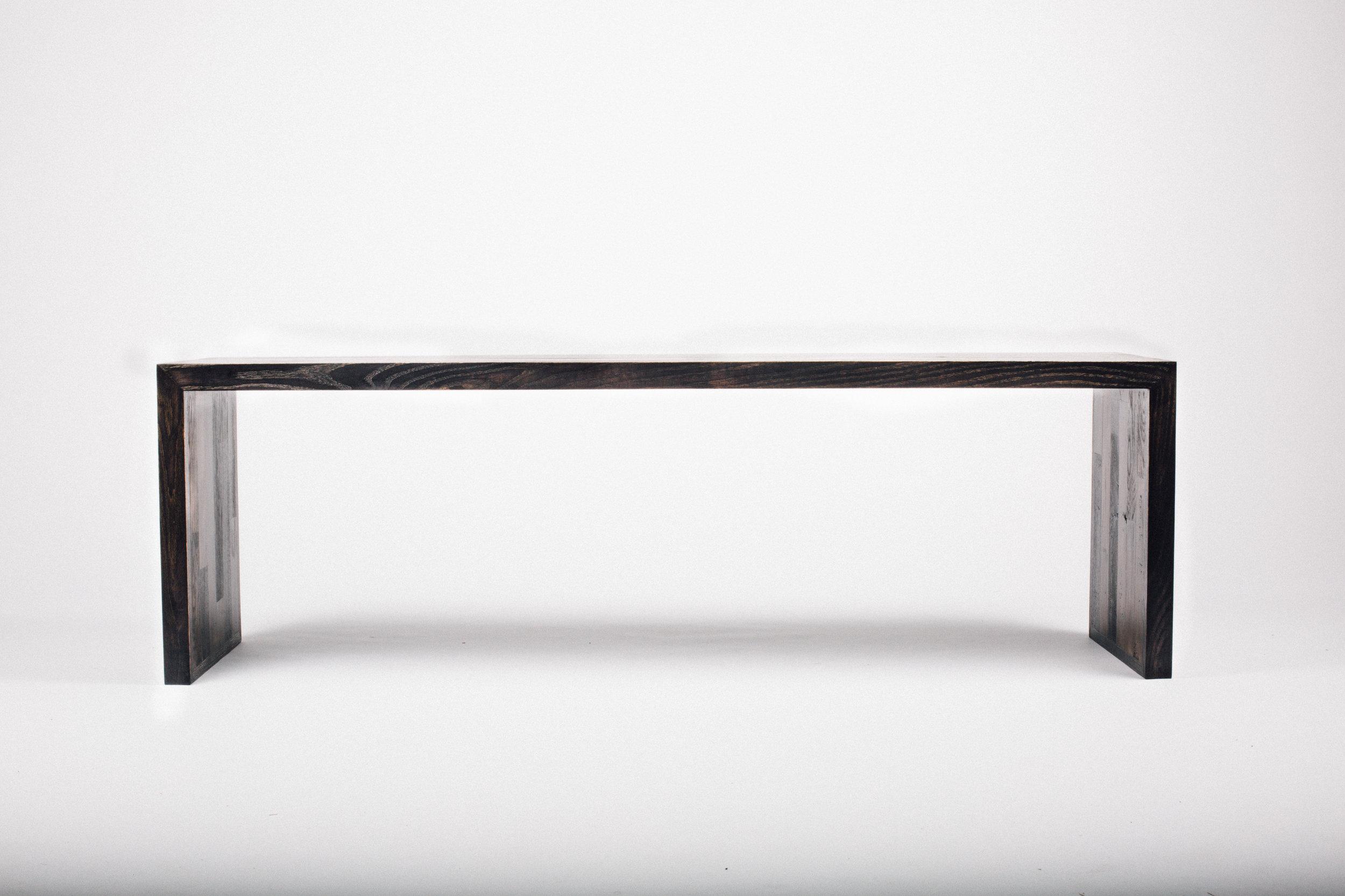 Modern Heritage Bench.jpg