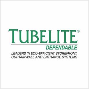 tubelite-logo.jpg