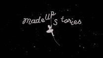 Made Up Stories.jpg