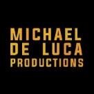 Michael De Luca Productions.jpg