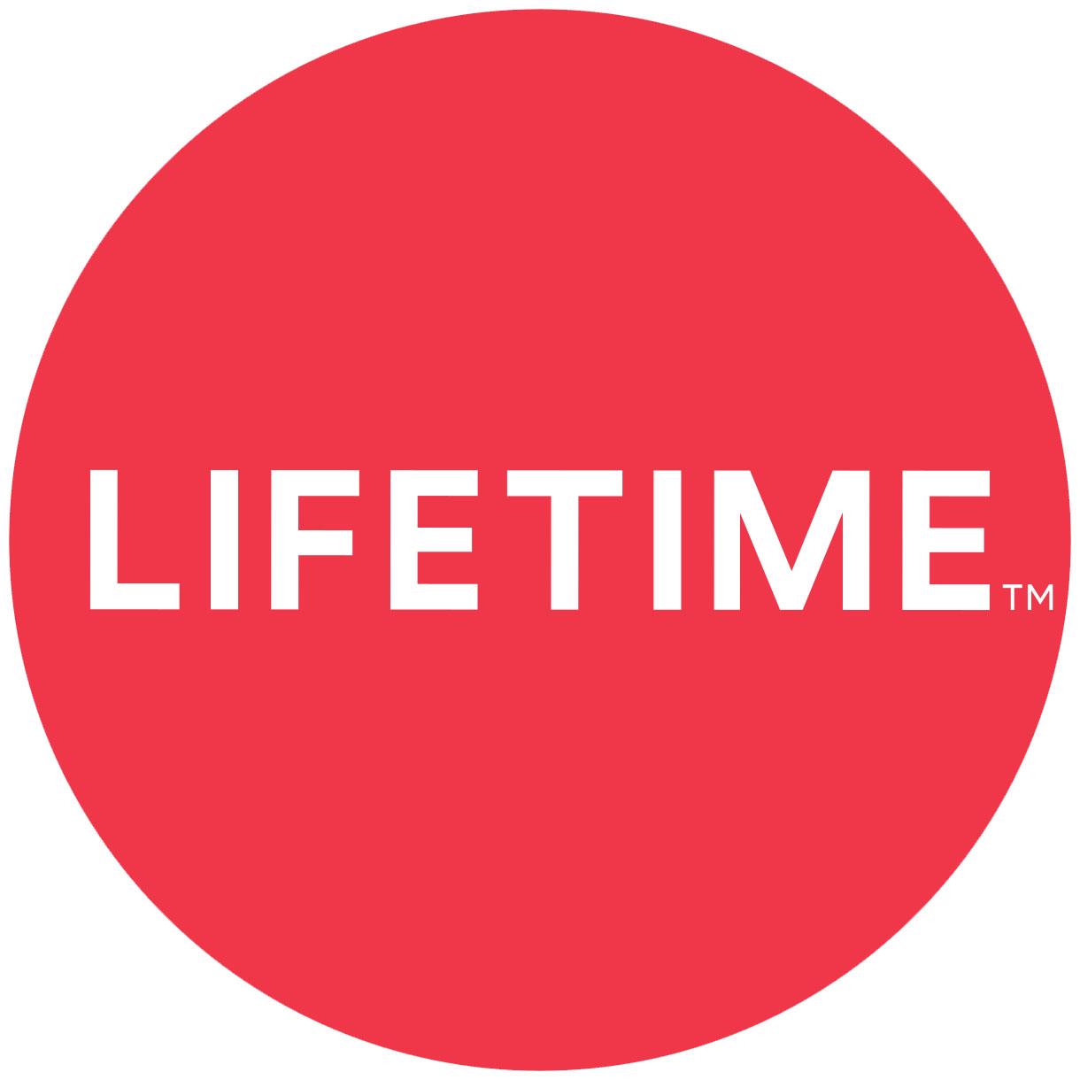 Lifetime.jpg