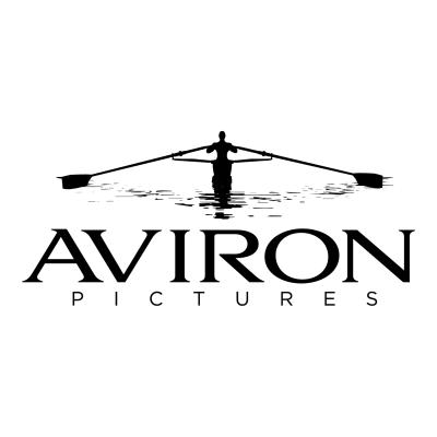 Aviron.png