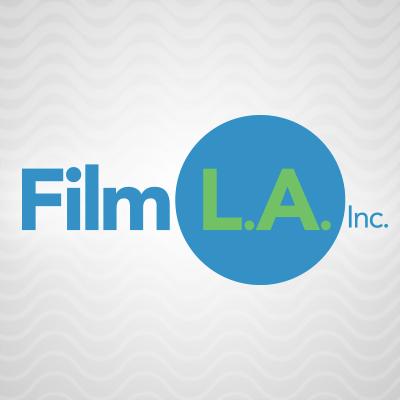 Film LA.png